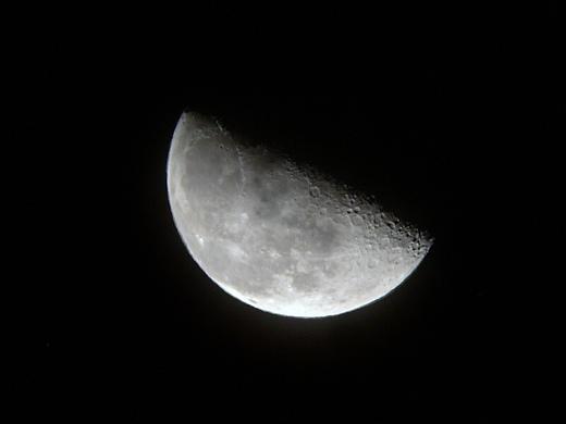 Moon0926sv