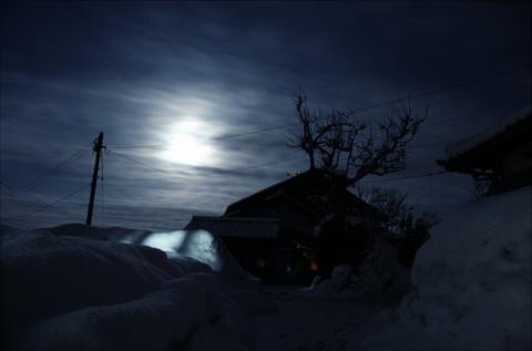 Moon1417c4n119sv