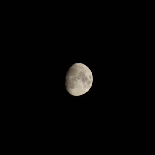 Moon1457sq
