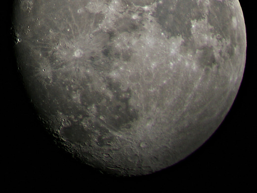 Moon8386c4e0726sx