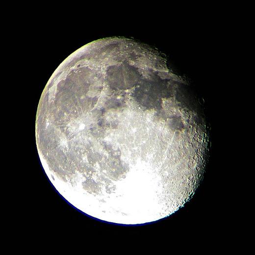 Moon_2860vsq_1