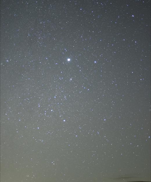 Oinu619c4n1213sv