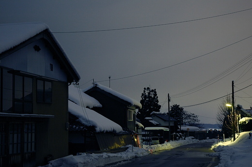Sasuke_4152sv