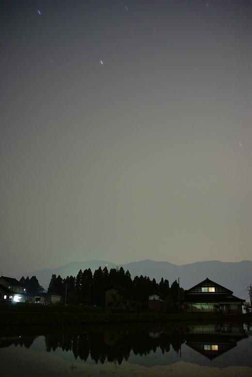 Saturn0973xsv_1