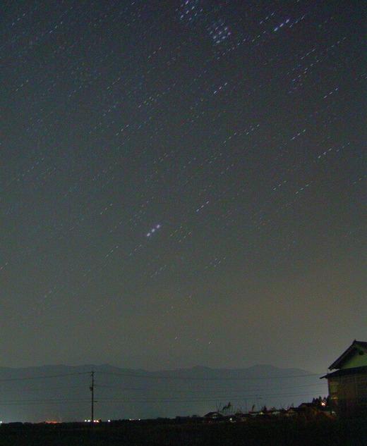 Sirius022c3cl1121sv
