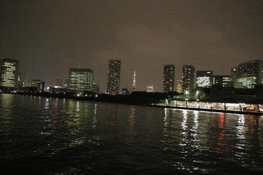 Tokyotwr2178xb_1