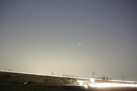 Venus0565sv