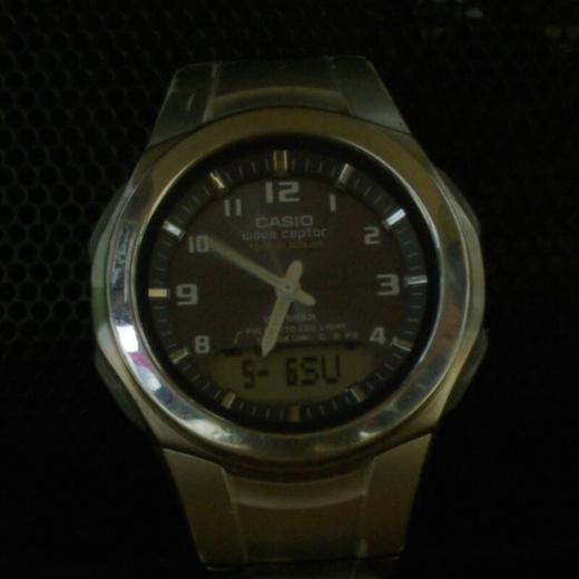 Watch04c4k4upsqsv