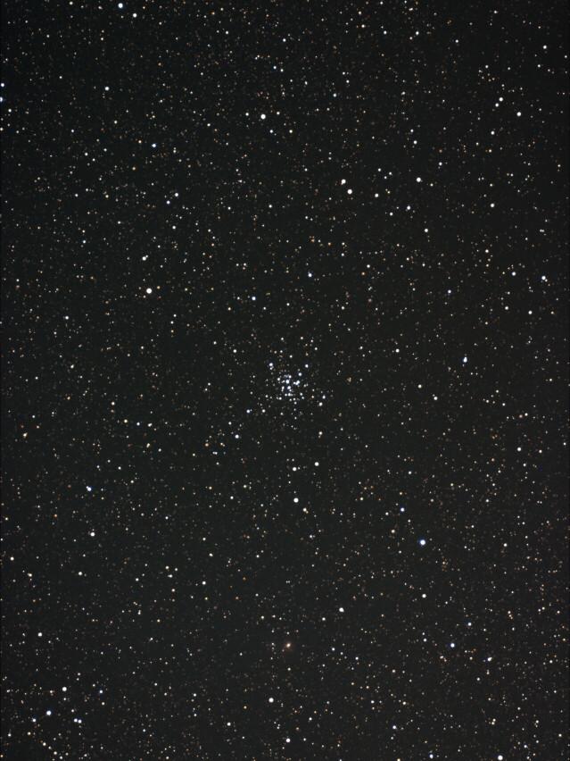 M36c6e0217sv