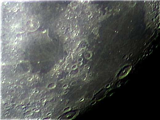 Luna73101v