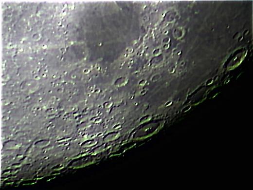 Luna73102v