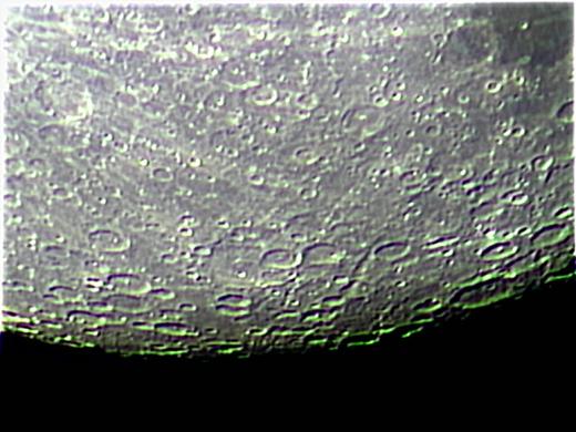 Luna73103v