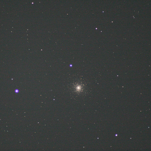 M15_3776sqsv