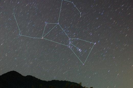 Orion_0932xt