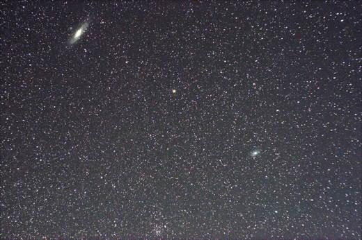 M3133_9697c2e0815x