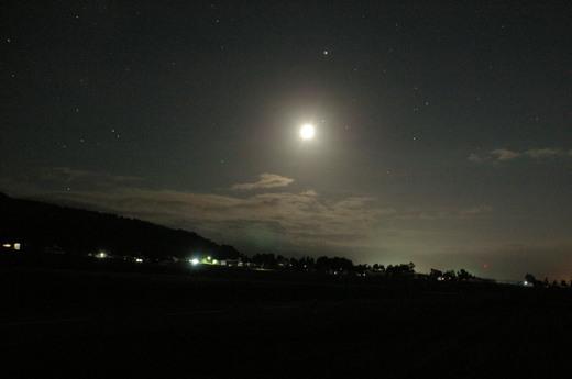 Luna3232x