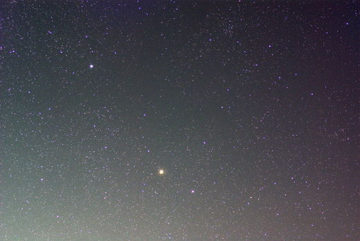 Marsm1_1877x