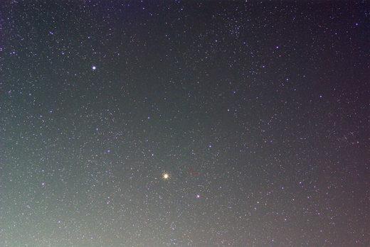 Marsm1_1877xt