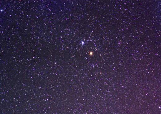 Marsm35c2_0203x