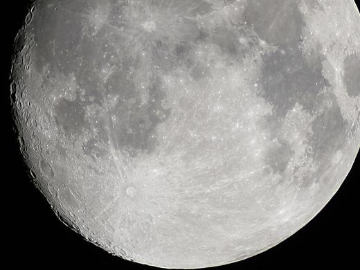 Luna1526c12e1024upx