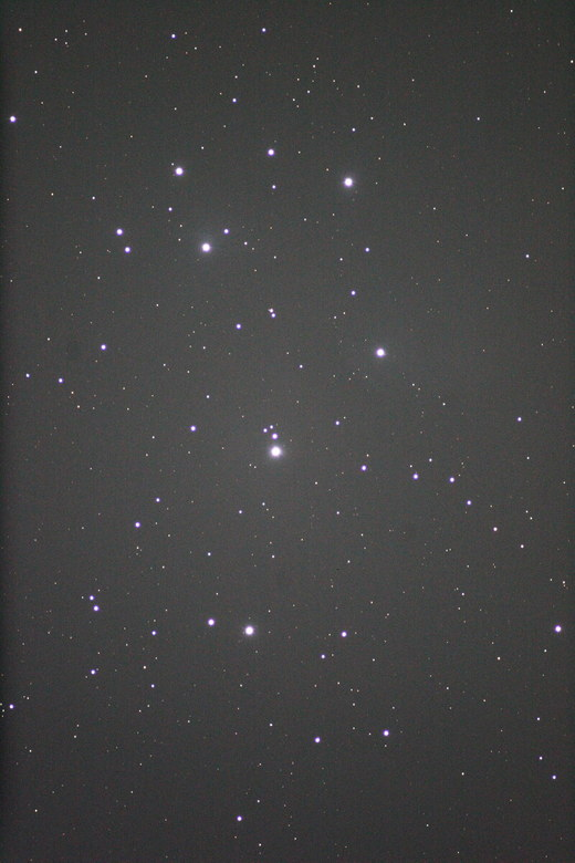 M45_2829c2e1024ux
