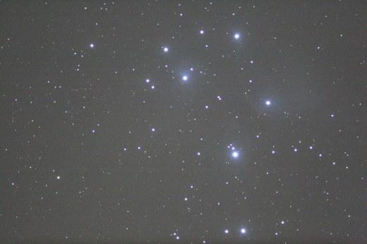 M45_4344x