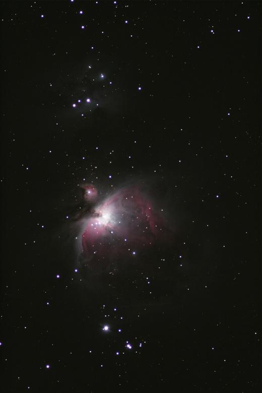 M42_3141c11e1107ux