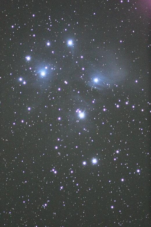 M45_4429ux