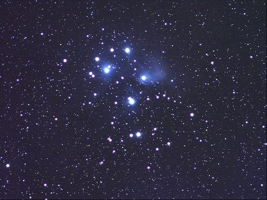 M45_8588c2k1116ax
