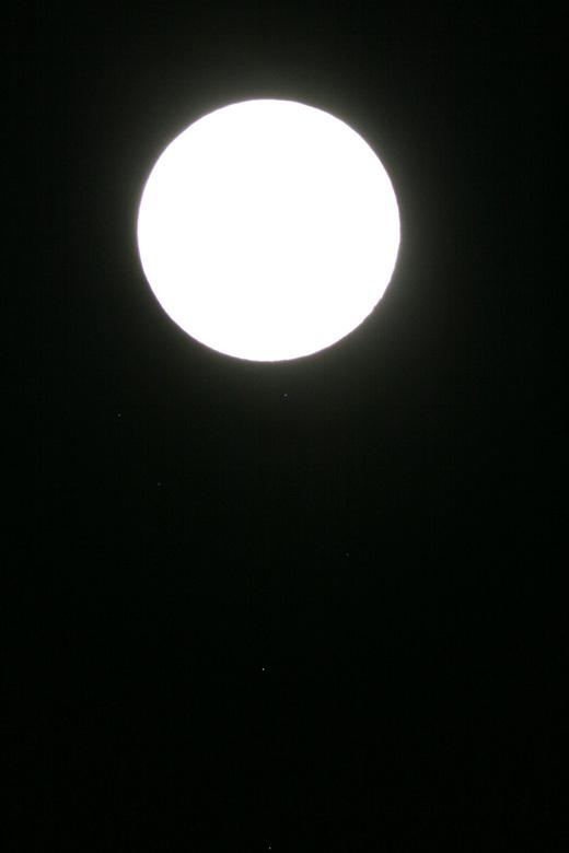 M45_4746ux