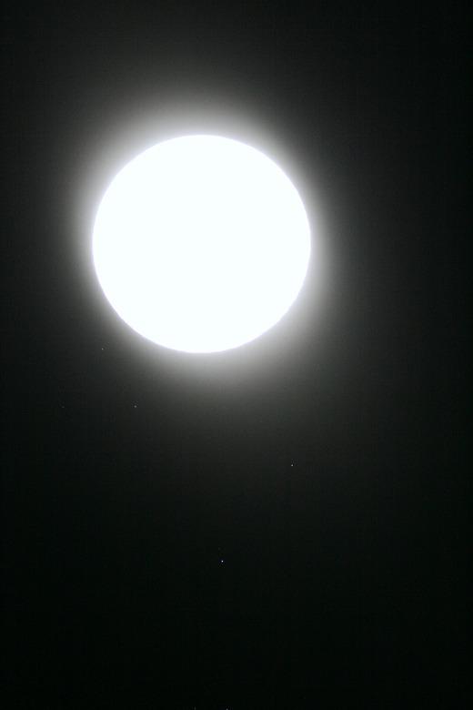 M45_4752ux