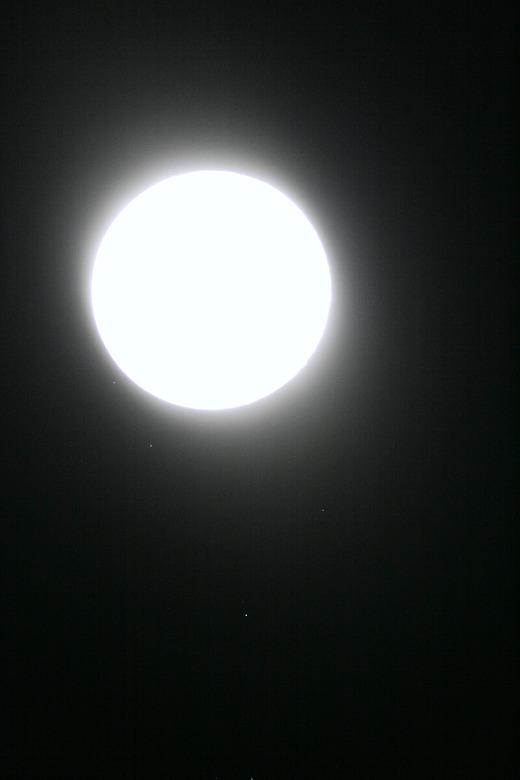 M45_4755ux