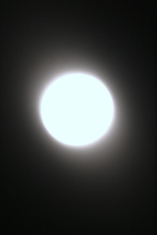 M45_4762ux