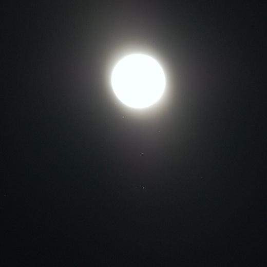 M45m_1141upsqsv