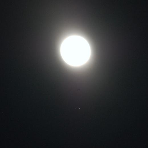 M45m_1143upsqsv
