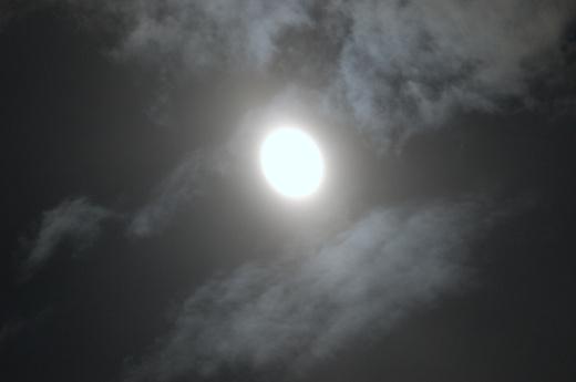 Moon_1153x