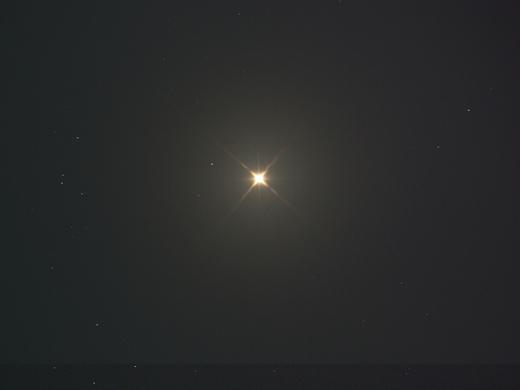 Mars_c7k1224bx
