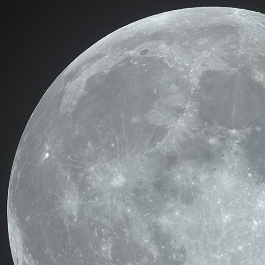 Moon_5162c12k1224squpxne