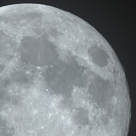 Moon_5162c12k1224squpxnw