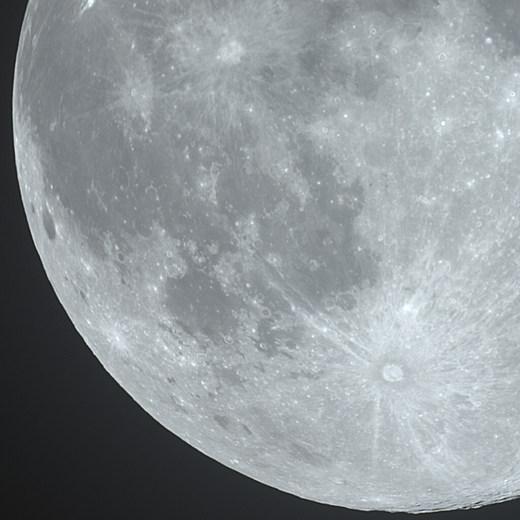 Moon_5162c12k1224squpxse