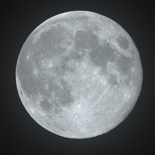 Moon_5162c12k1224sqx