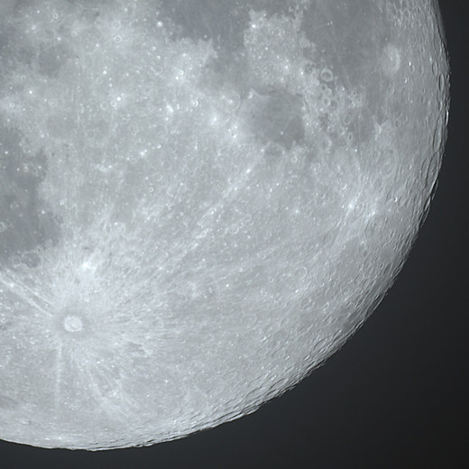 Moon_5162c12k1224sqxupsw