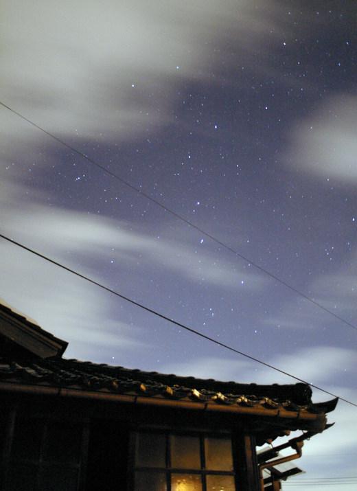 Hokuto_4365ux