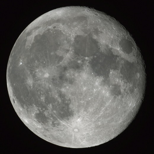 Moon2133c13e0222xsq