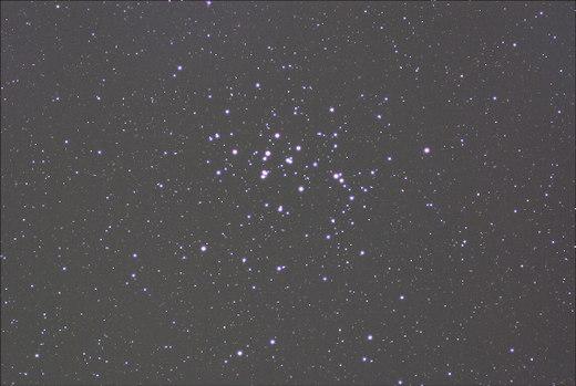 M44_2728c2k0228x