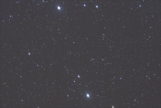 M57_2533x