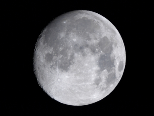Moon_4346c4o1111upx