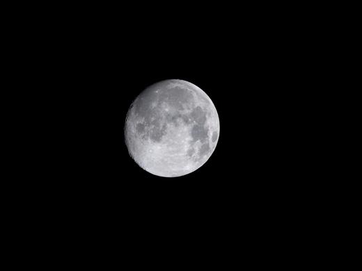 Moon_4346c4o1111x