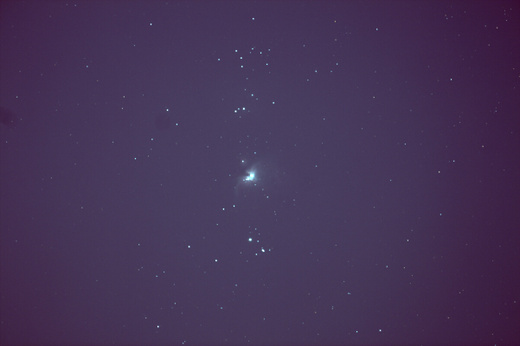 M42_0685bsx