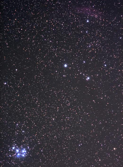 M45cal__0768pbux